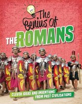 The The Romans