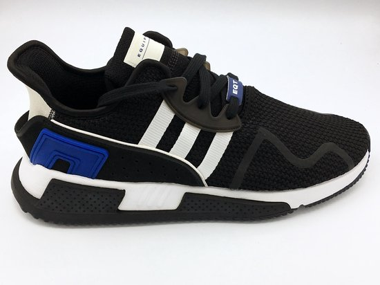 Adidas EQT Cushion ADV Sneakers Heren- Maat 44