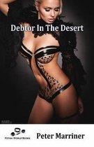 Debtor In The Desert