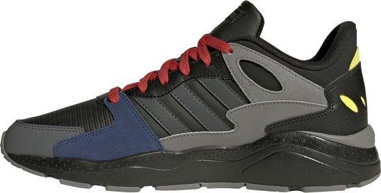 Adidas CrazyChaos VT Sr Mt 44