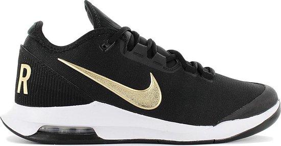 | Nike Air Max Wildcard HC Heren Tennisschoenen