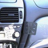 Houder - Dashmount Nissan Almera 2000-2003