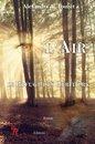 L'Air