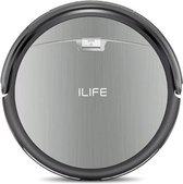 ILIFE A4s - Robotstofzuiger