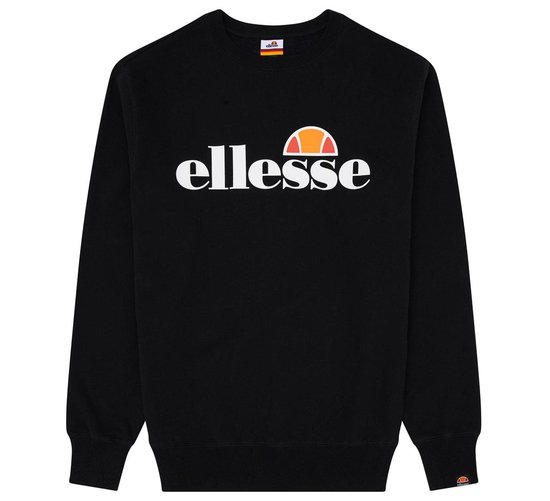 Ellesse Heren Sweater L