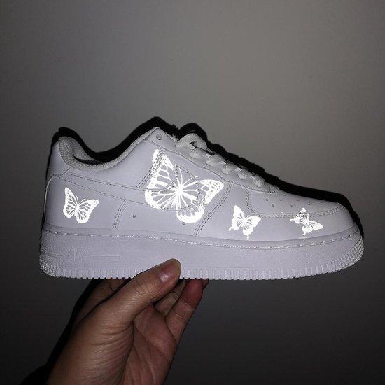 Toral Sneakers Dames (Zilver) om te zoenen