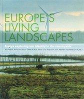 Europes living landscapes