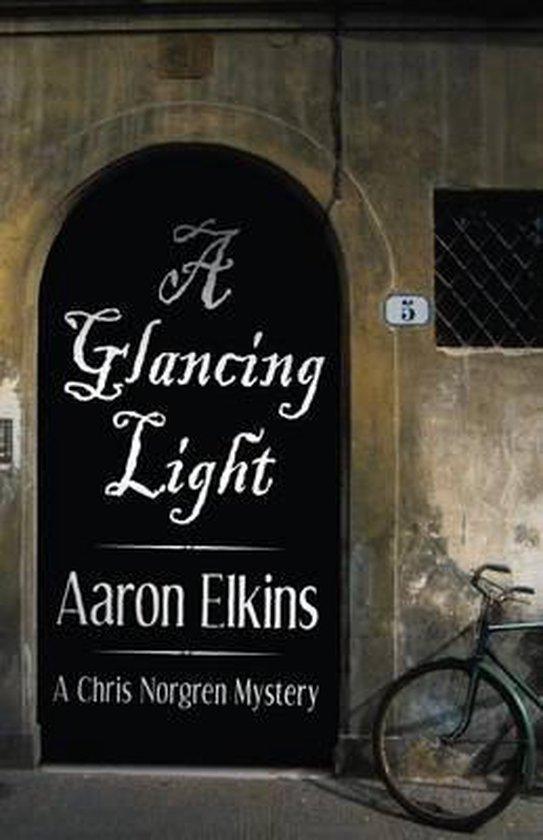 A Glancing Light
