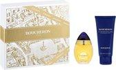 Boucheron Femme Eau De Perfume Spray 50ml Set 2 Pieces 2019