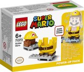 LEGO Super Mario Power-Up Pakket Bouw Mario - 71373