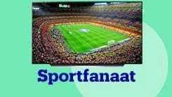 Sport TV's