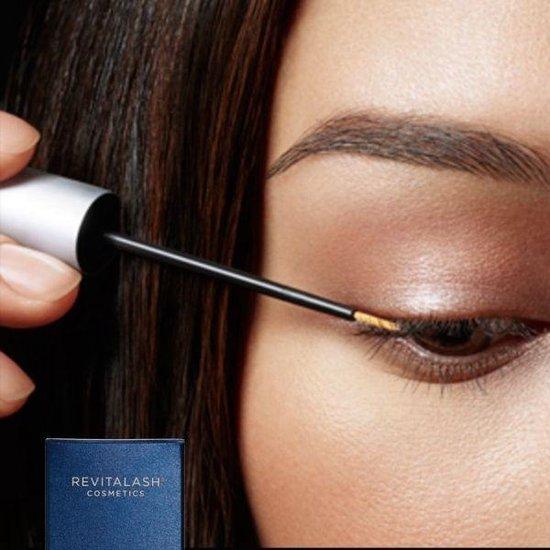 Revitalash Advanced Eyelash Conditioner Wimperserum - 3.5 ml