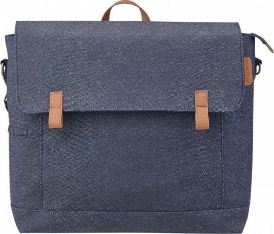 Maxi Cosi Modern Bag - Sparkling Blue