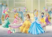 Dutch Wallcoverings Fotobehang Princess Celebrate,  4-d