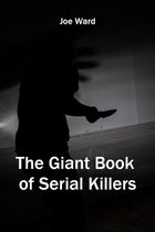 Omslag The Giant Book of Serial Killers
