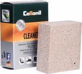 Collonil Cleaner Stick - One size