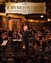 John Williams In Vienna ((Deluxe Edition)