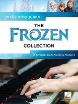 Really Easy Piano