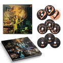 Sign O' The Times - Super Deluxe Edition - 8CD+DVD