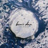 Islands (LP)