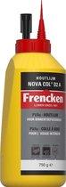 Frencken Houtlijm Super Nova Col A - 750 g