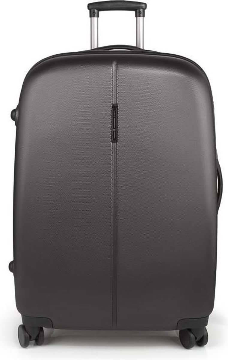 Gabol Paradise Koffer  - Large 77cm - Grijs kopen