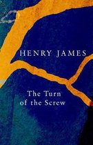 The Turn of the Screw (Legend Classics)