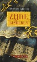 Zijdekinderen
