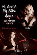 My Angels, My Fallen Angels