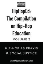 HipHopEd