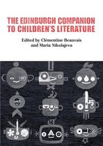The Edinburgh Companion to Children's Literature
