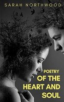 Poetry of the Heart and Soul