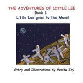 The Adventures of Little Lee