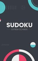 Sudoku Extrem Schwer