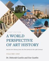 A World Perspective of Art History