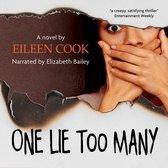 One Lie Too Many