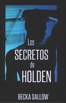 Los secretos de Holden