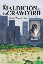 La maldicion de los Crawford