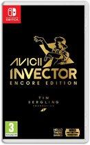 AVICII Invector Encore Edition - Switch