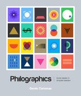 Philographics NL