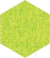 Sizzix Bigz Die hexagons