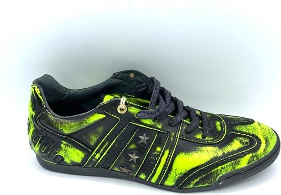 Pantofola Doro Ascoli Brush Maat 44