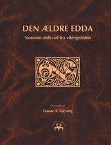 Den aeldre Edda