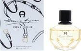 Aigner Pour Femme - 100 ml - Eau De Parfum