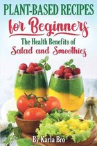 Plant-Based Recipes for Beginners