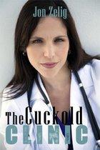 The Cuckold Clinic