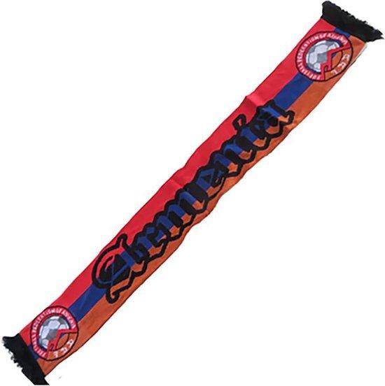 sjaal Armenië