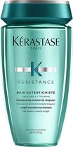 Kérastase Resistance Bain Extentioniste Shampoo - 1000 ml