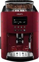 Krups® Koffiezetapparaat EA815570
