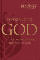 Experiencing God